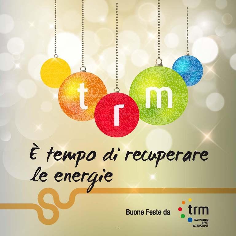 TRM_auguri 2014v