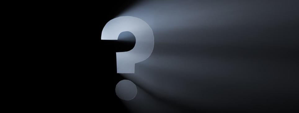 Cos'è il fumo bianco che esce dal termovalorizzatore?