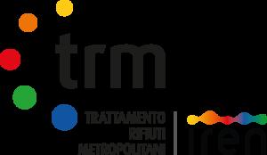 Trattamento rifiuti metropolitani